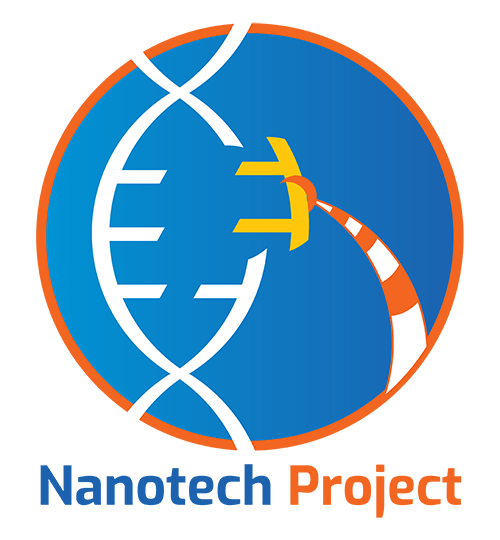 Nanotech Project
