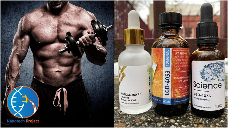 buy sarms for sale online