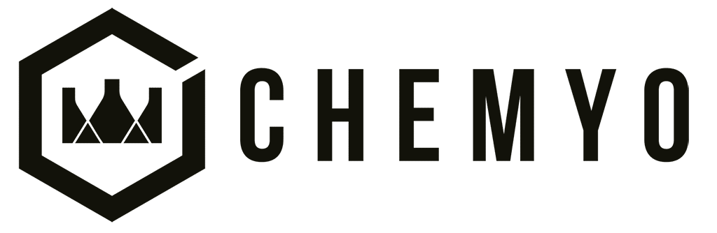 chemyo logo