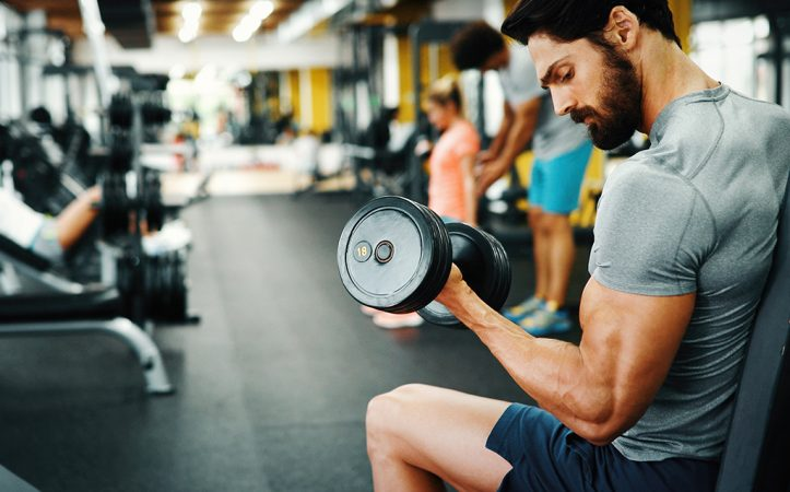 Ostarine For Beginners: The Science-Based Guide to MK-2866