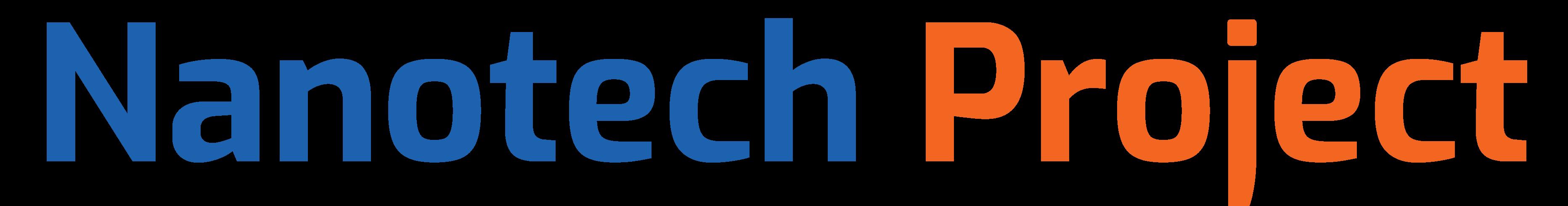 Nanotech Project