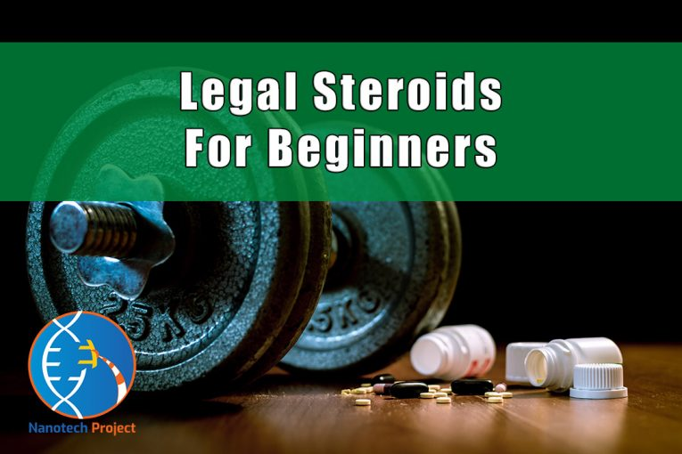 legal steroids guide