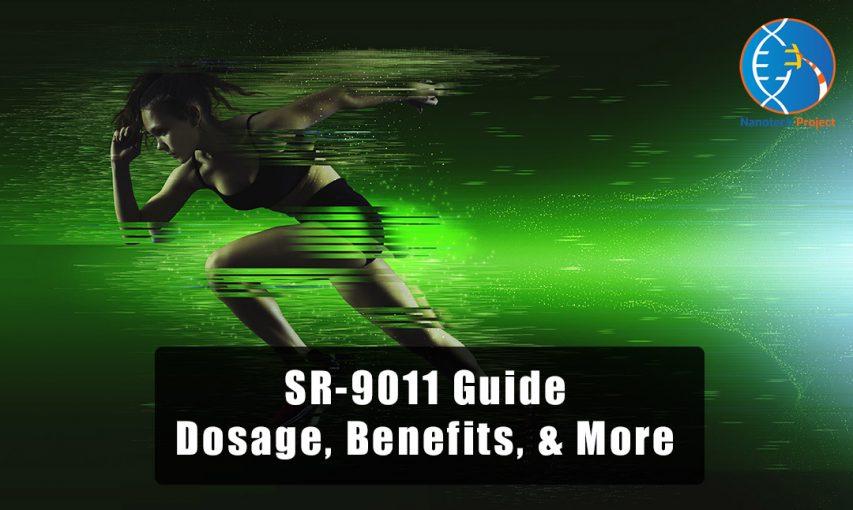 sr9011 guide