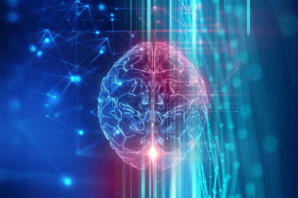 best nootropics brain abstract
