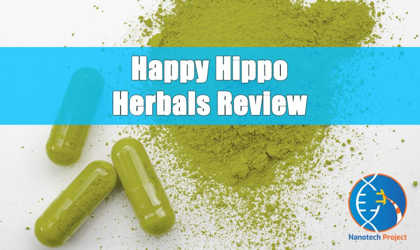 happy hippo herbals review