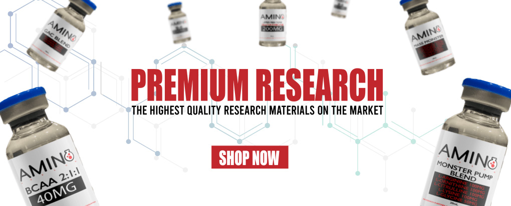 amino asylum banner ad
