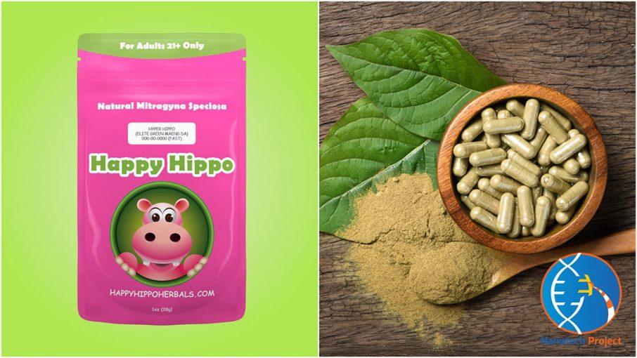 hyper hippo review nanotech project