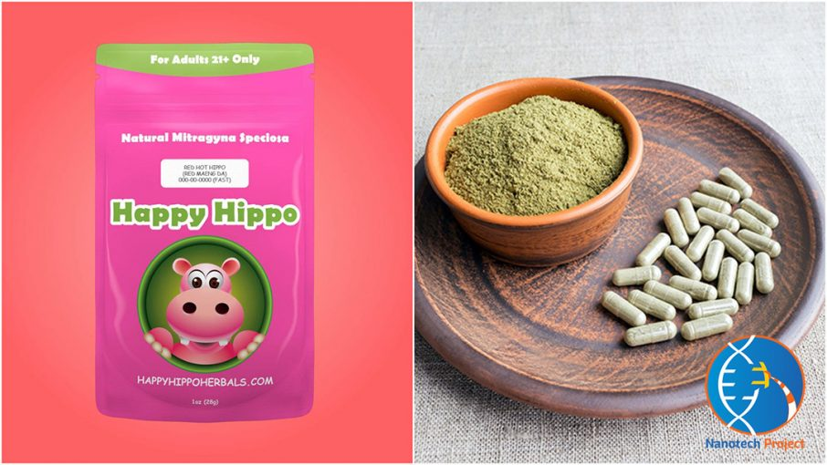 red hot hippo review