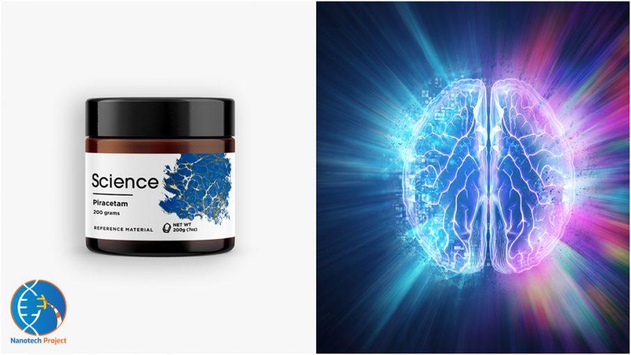 piracetam guide review brain abstract science bio